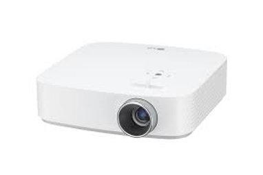 LG PF50KG Full HD Projector