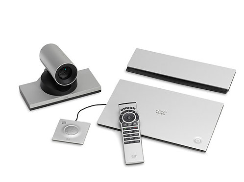 Cisco SX 20 Telepresence Video Conference