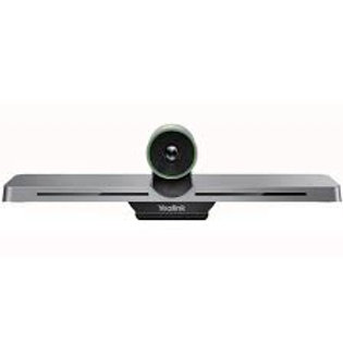 Yealink VC 200 Video Conference Camera