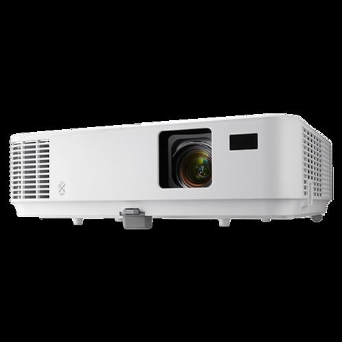 NEC V332X Projector