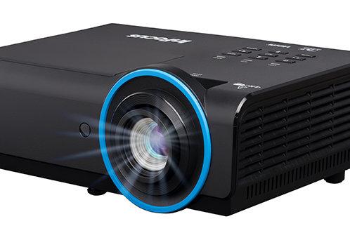InFocus IN3144 Projector