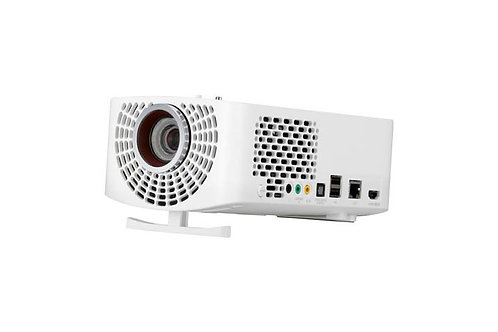 LG PF1500 Portable LED Projector