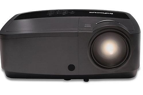 InFocus IN126x Projector