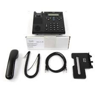Cisco CP-6941 SIP VoIP IP Telephone PoE - Refurbished