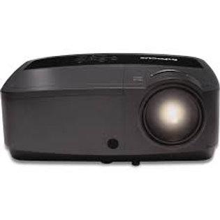 InFocus IN2126x Projector