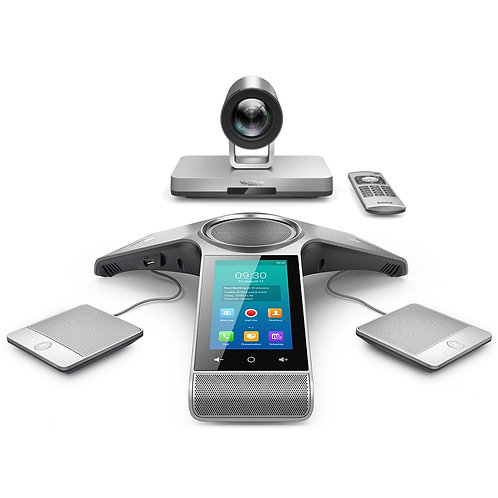 Yealink VC 800 24 Way Multipoint Video Conference