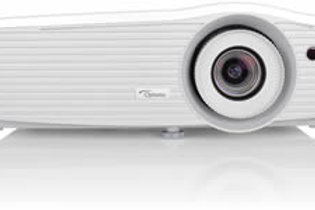 Optoma EH 504 Projector