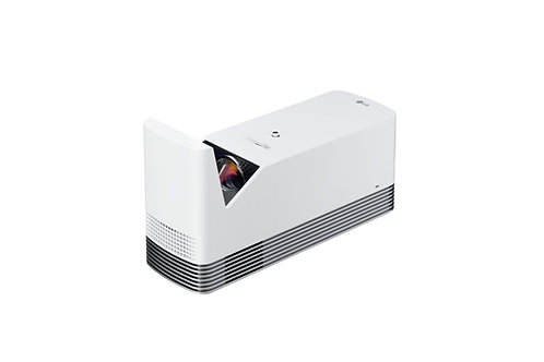 LG HF85JG UST Laser Projector