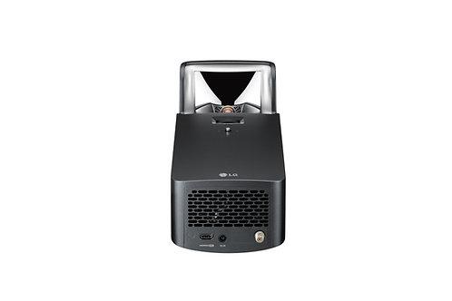LG PF1000U UST LED Projector