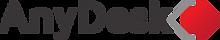 anydesk-logo.png