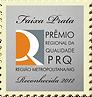 Prêmio PRQ