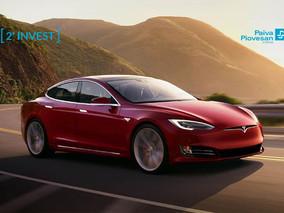 Carro é investimento? Já ouviu falar em carro por assinatura?