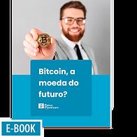 Ebook-Bitcoin-sombra.png