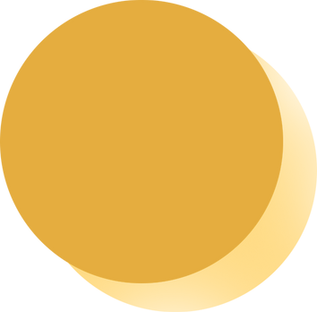 circulos-amarelos.png