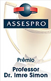 Prêmio Assespro