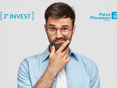 Qual é a segurança em investir em CDB´s?