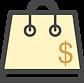 Icone-compras-e-vendas.png