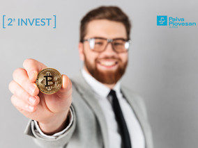 Bitcoin, a moeda do futuro?