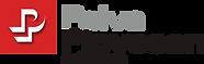 LogoPaivaHorizontal.png