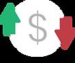 FP-contas-receber-pagar.png