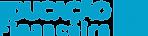 EFJ-logo-azul.png