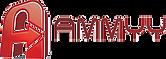 ammy-logo.png