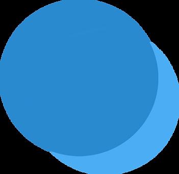 Circulos-duplos-azuis.png