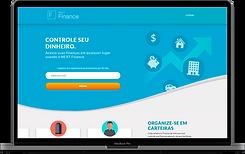Laptop-next-finance.png