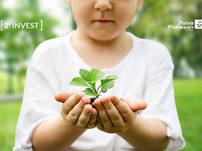 ESG: o futuro dos investimentos