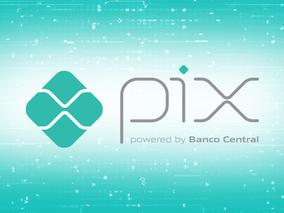 O que é o Pix?
