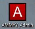ammyy_atalho.png