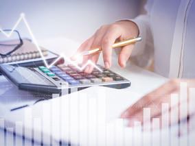 Saiba como definir seus centros de custos ou resultados