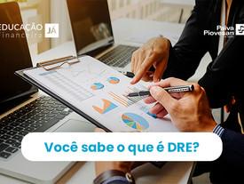 Sua empresa teve lucro ou prejuízo? Entenda o DRE e suas informações valiosas!