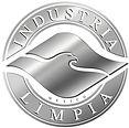 logo_industria_limpia_0.jpg