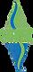 Logo Sertex.png