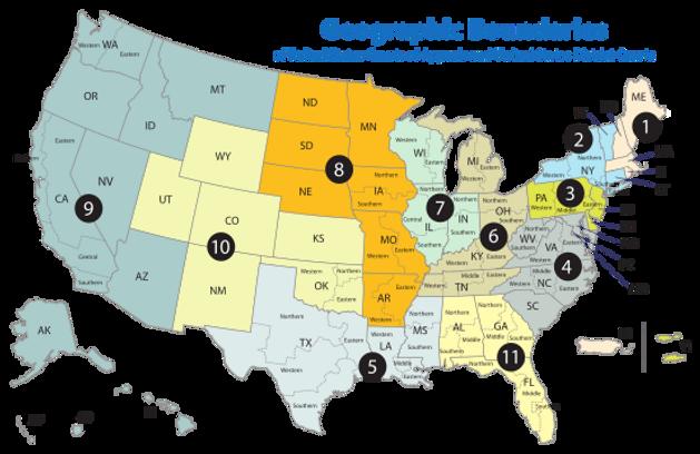 GeoBoundaries.png