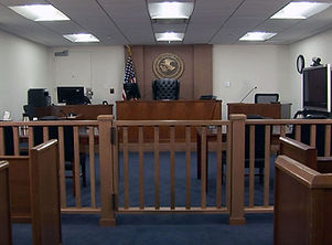 immigration court.jpg