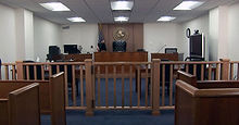immigration court.jpg