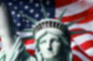 Miss Liberty.jpg