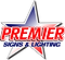 Premier Signs, Premier Signs El Paso (TX), sign shop, signs shop El Paso, sign shop near me, sign shop TX, sign shop Texas, #1 sign shop near me, lighted signs, commercial signs, sign manufacturer, sign design, sign installation, sign services, sign services El Paso, sign services near me, custom signs, outdoor signs, indoor signs, monument signs, pole signs, vehicle wraps, sign service El Paso, window graphics, sign service installation, sign installation El Paso, channel letters, El Paso's #1 sign shop, premier commercial signs.