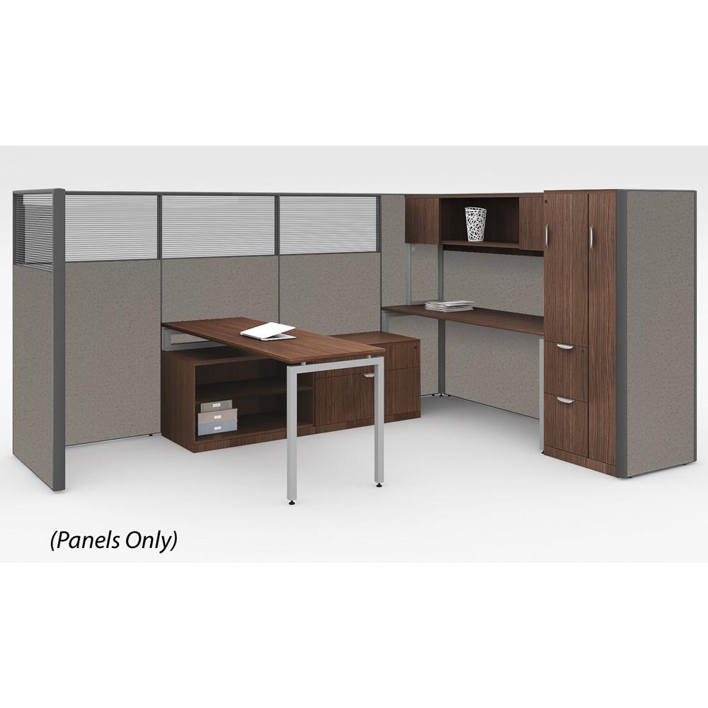pr1-per-panelsystem1.jpg