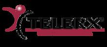 Telerx, Lone Star Office Furniture, LSC Furniture, Office furniture, El Paso, Texas, Office furniture El Paso, Office furniture Texas, Space planning, COVID-19 furniture solutions, Office seating, Office chairs, Office cubicles, Office accessories, Office Seating, Office desks, Office products El Paso, Office Products Texas, Office cubicle solutions, Custom office furniture, Commercial office installations, Office furniture installations, Office furniture installations El Paso, Office installations Texas, Furniture storage, Furniture storage El Paso, Furniture storage Texas, Modular office furniture, New office furniture, Used office furniture, Office furniture near me, Quality office furniture, Office furniture financing, Interest free credit office furniture.