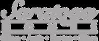 Saratoga, Lone Star Office Furniture, LSC Furniture, Office furniture, El Paso, Texas, Office furniture El Paso, Office furniture Texas, Space planning, COVID-19 furniture solutions, Office seating, Office chairs, Office cubicles, Office accessories, Office Seating, Office desks, Office products El Paso, Office Products Texas, Office cubicle solutions, Custom office furniture, Commercial office installations, Office furniture installations, Office furniture installations El Paso, Office installations Texas, Furniture storage, Furniture storage El Paso, Furniture storage Texas, Modular office furniture, New office furniture, Used office furniture, Office furniture near me, Quality office furniture, Office furniture financing, Interest free credit office furniture.