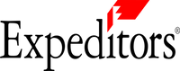 Expeditors_International_Logo.png