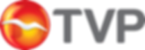 tvp-logo-horizontal-volumen-color.png