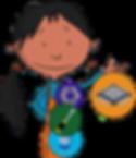 Asha boton 2.1.png