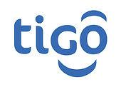 logo_tigo_PA.jpg