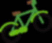 05-BiciLateral.png