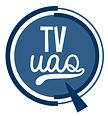 TV UAQ Canal 24 JPG