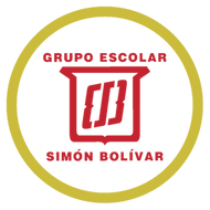 Logo_Grupo_Escolar_Simón_Bolivar_PNG.png